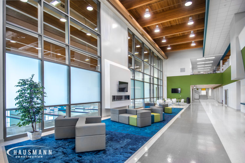 Design Works Interior Design Group Lincoln Ne